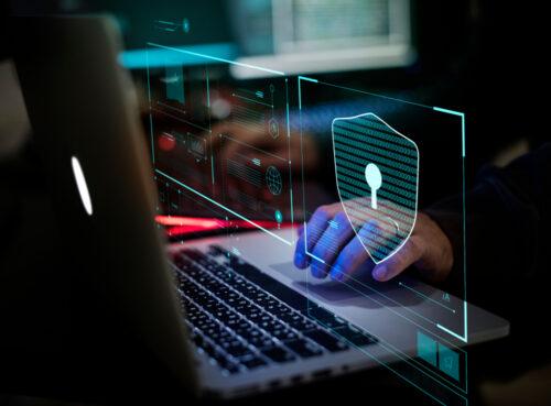 Überwachung des Kommunikationsdienstes EncroChat - Beweisverwertungsverbot