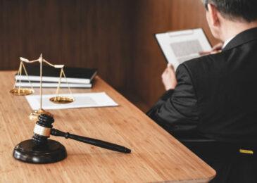 Anforderungen an Richterunterschrift in Urteilsurkunde – Unleserlichkeit